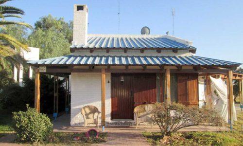 se vende casa quinta alvear mendoza