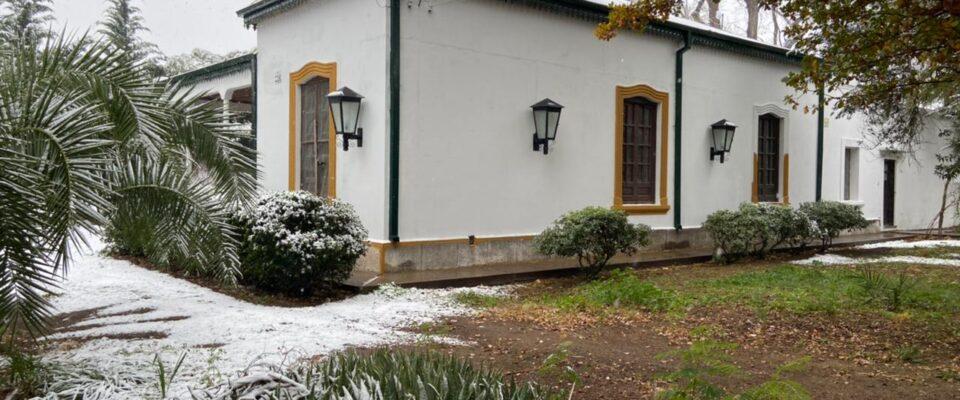 Excelente Casa Colonial en Venta